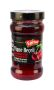 Egetad Sour cherry Spread 12x380g