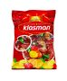Klasman Assorted fruit Candy 10x300g