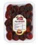 Dried Apricots natural 28x400g
