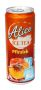 Alice Ice Tea Peach 24x330ml