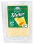 Tilsiter Cheese sliced 16x150g